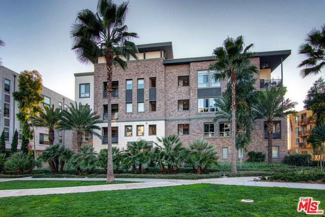 5848 Suncatcher Pl, Playa Vista, CA 90094 Photo 24