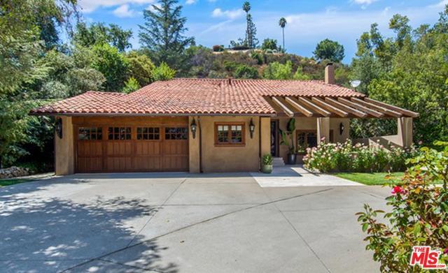 2223 KELMSCOTT Court, Westlake Village, CA 91361