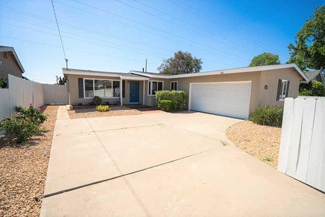 3988 Canning Ave, San Diego, CA 92111