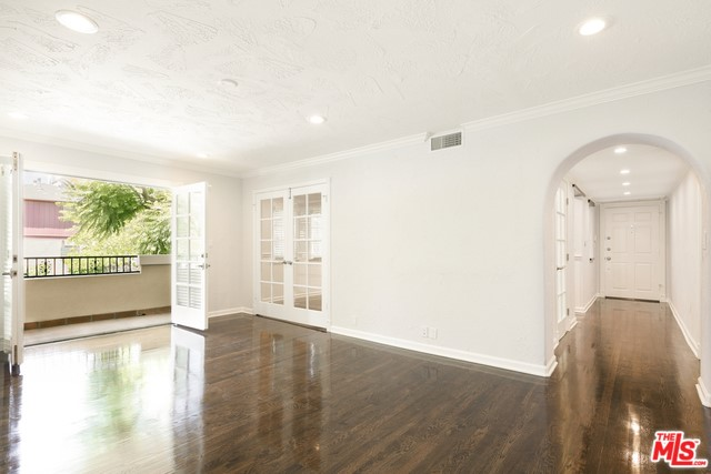 1118 CARDIFF Avenue 1, Los Angeles, CA 90035