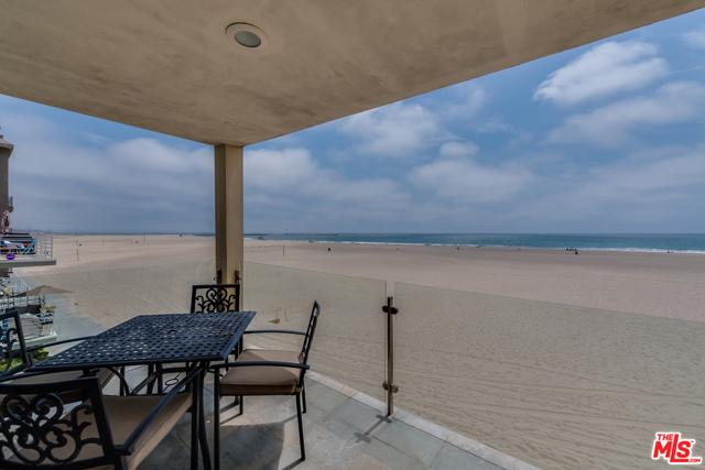 4 LIGHTHOUSE Street 11, Marina del Rey, CA 90292