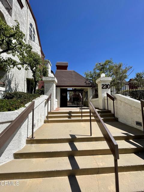230 Bethany Road 331, Burbank, CA 91504