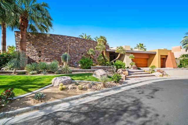 Image 31 of 55 Granite Ridge Rd, Rancho Mirage, CA 92270