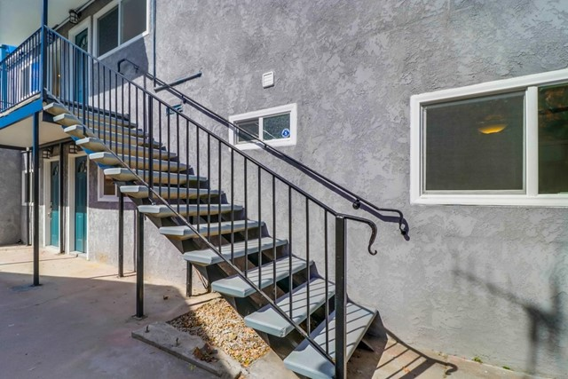 3811 Gamma Street, San Diego, CA 92113