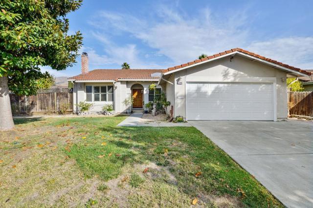 47996 Leigh Street, Fremont, CA 94539