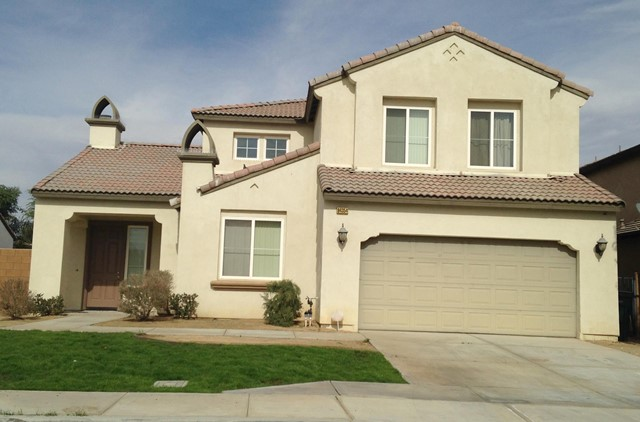 84354 Redondo  Norte, Coachella, CA 92236