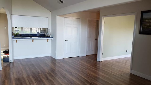 54326 Wildwood Springs Tr, North Fork, CA 93643 Photo 5