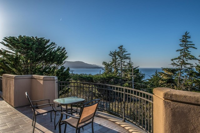 1255 Padre Lane, Pebble Beach, CA 93953