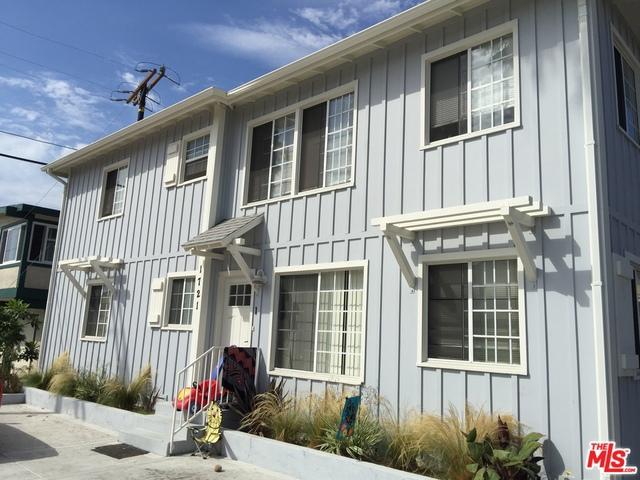 1721 CAMINO DE LA COSTA 10, Redondo Beach, California 90277, 2 Bedrooms Bedrooms, ,1 BathroomBathrooms,For Rent,CAMINO DE LA COSTA,18368292
