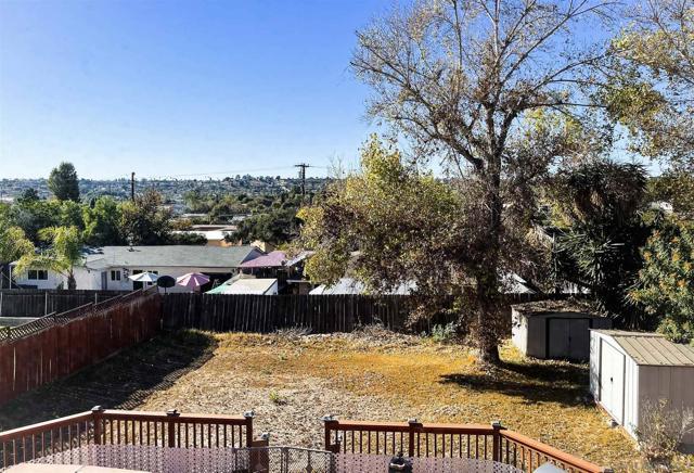 Image 6 of 740 Felicita Ave, Spring Valley, CA 91977