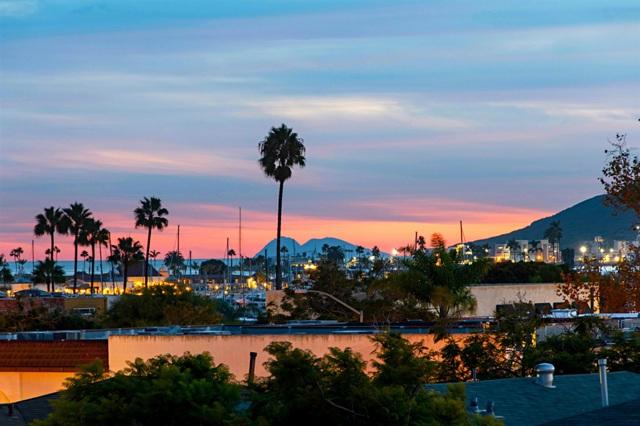 1122 Locust St, San Diego, CA 92106
