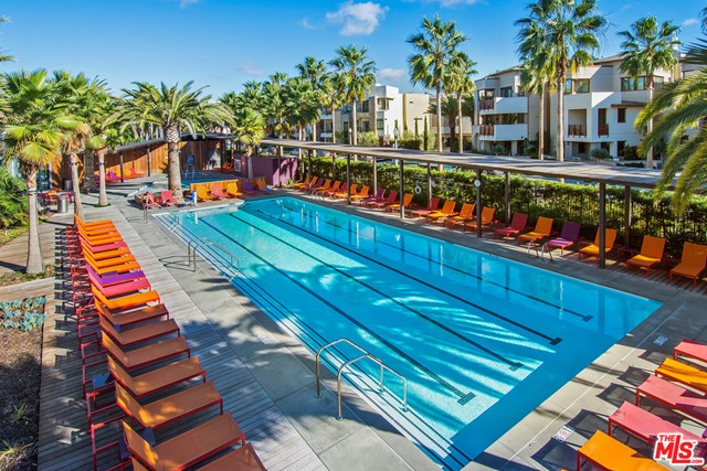 13075 Pacific Promenade, Playa Vista, CA 90094 Photo 22