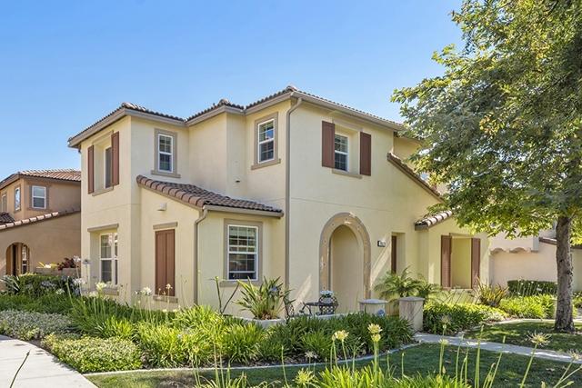 3619 Glen Avenue, Carlsbad, CA 92010