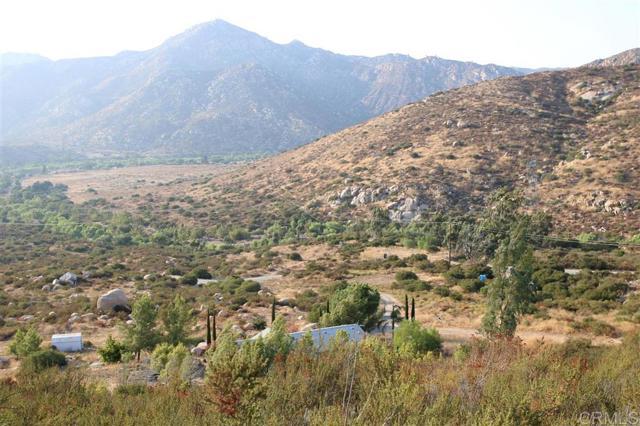 Road, Dulzura, CA 91917 Photo 3