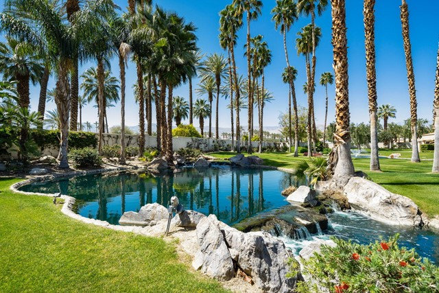 44995 Olympic Court, Indian Wells, CA 92210