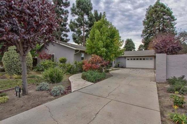 1001 Iverson Circle, Salinas, CA 93901