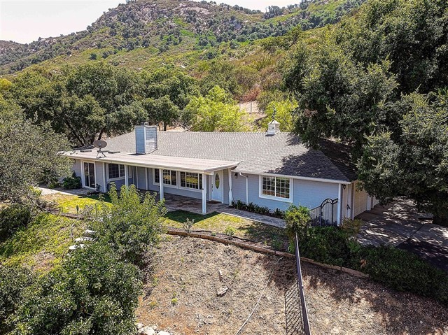 15375 Woods Valley Road, Valley Center, CA 92082