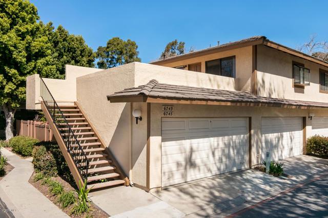 6743 Shakespeare Way, Ventura, CA 93003