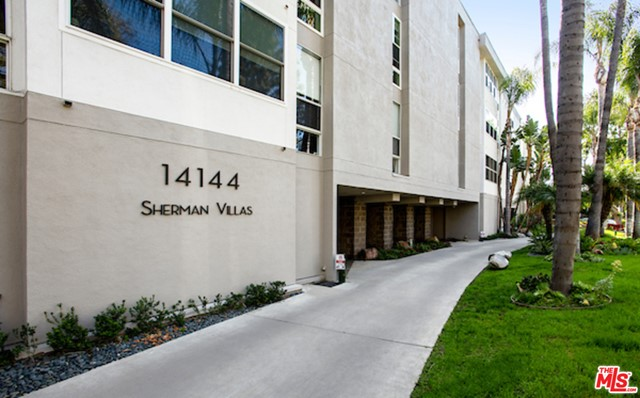 14144 Dickens Street 309, Sherman Oaks, CA 91423