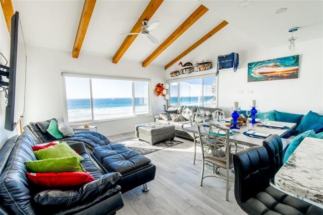 3969 Ocean Front Walk 5, San Diego, CA 92109