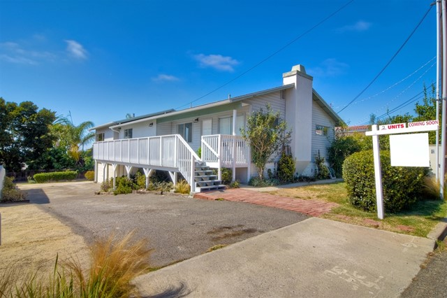 1912 Mackinnon Ave, Cardiff by the Sea, CA 92007