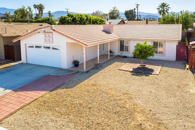 43425 Warner Tr, Palm Desert, CA 92211 Photo