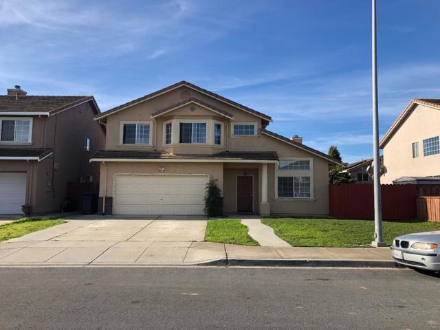 1181 Raven, Salinas, CA 93905