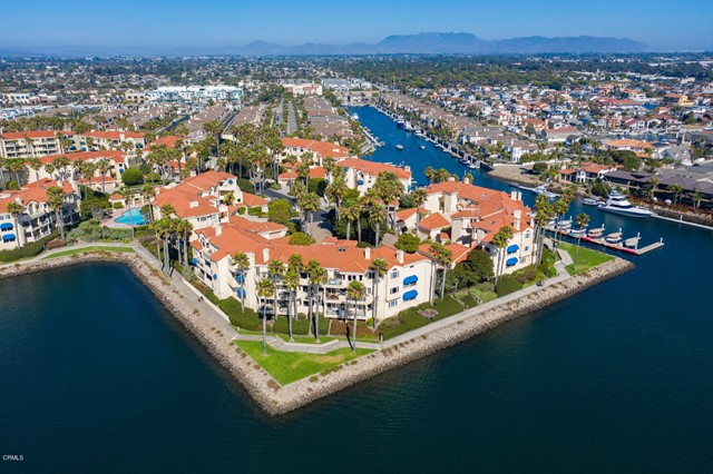 Photo of 4226 Harbour Island Lane, Oxnard, CA 93035