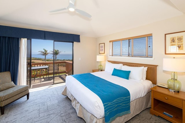 440 Seascape Resort Drive, Aptos, CA 95003