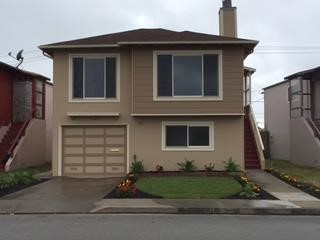 22 Edgemont Drive, Daly City, CA 94015