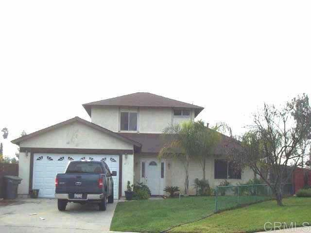 613 Stanley Ct, Escondido, CA 92026