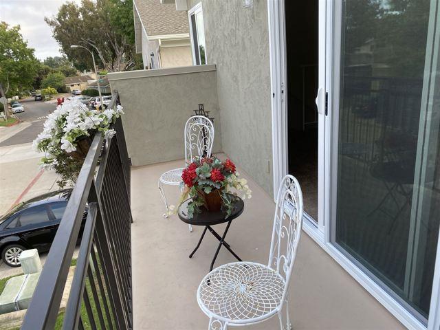 4186 Camino Islay, San Diego, CA 92122