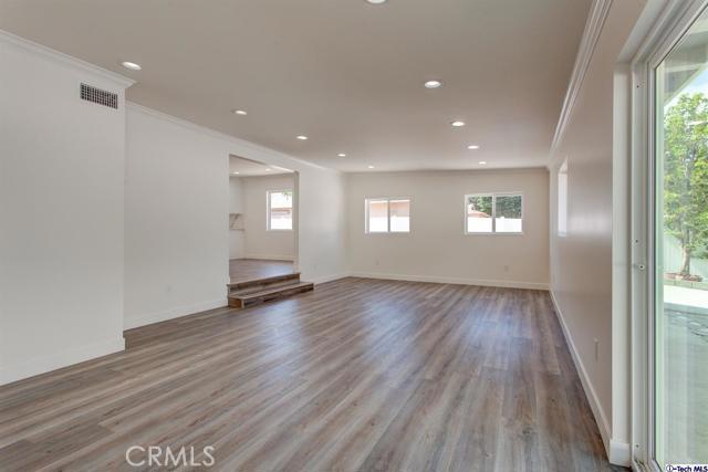19. 11600 Balboa Boulevard Granada Hills, CA 91344