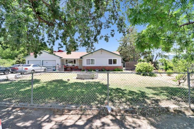 200 Hayes Ave, San Jose, CA 95123
