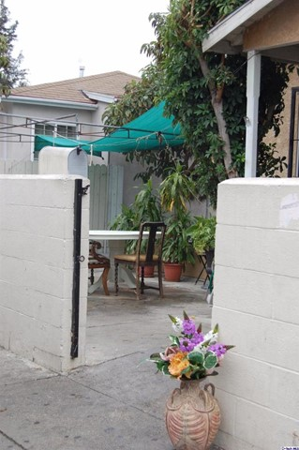1169 Buelah Av, City Terrace, CA 90063 Photo 25