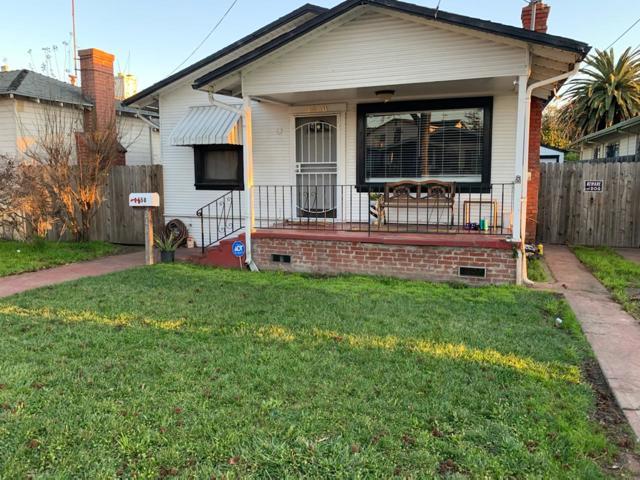 2450 89th Avenue, Oakland, CA 94605