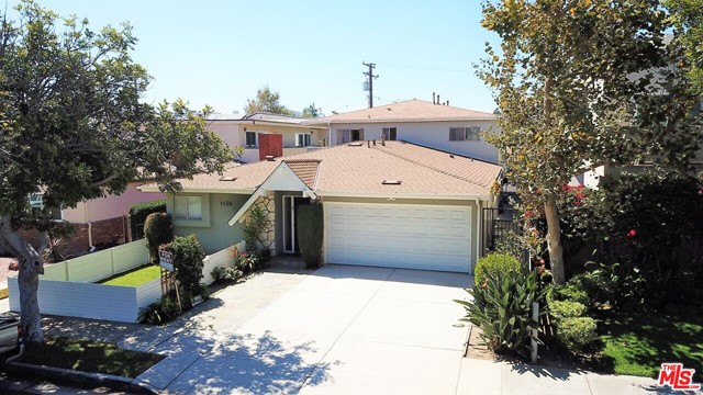 Miller & Desatnik Realty Corp is pleased to present The Princeton Residences. The subject property is located within close walking distance to many of Santa Monica's great shops & restaurants, corporate campuses, Bergamont Station, as well as other public transportation, providing residents automobile-free access to all of Greater Los Angeles. The subject property sits on a quiet, tree lined street, and offers an attractive unit mix that includes a Three Bedroom, 2 Bathroom front home with an enclosed yard, with direct entry through a private garage & private laundry.  Behind the front home there are five additional residences, consisting of (4) one bedroom, one bathroom units and (1) two bedroom, two bathroom unit. The subject property is individually metered for gas and electricity and has garage or covered parking for each unit. The astute investor will quickly recognize that The Princeton Residences provides its occupants well-appointed housing in a warm, secure setting, and a walk anywhere easily location. This is a unique opportunity to own a charming, desirable, Westside located Santa Monica asset, with rental upside. Santa Monica is known for its superior climate, great night life, cultural diversity, walk-ability and beaches.