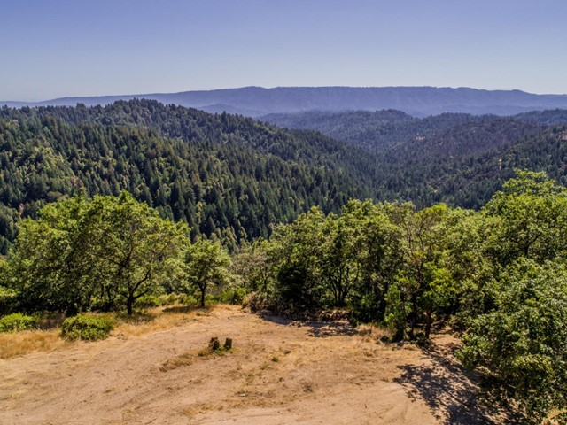 19089 Skyline Boulevard, Outside Area (Inside Ca), CA 95033