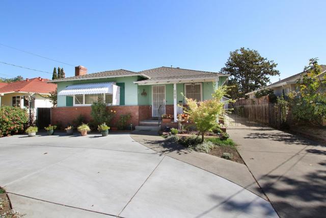 2. 188 Bellerose Drive San Jose, CA 95128
