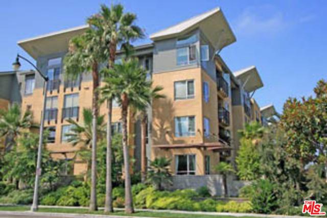 6400 E Crescent, Playa Vista, CA 90094 Photo 0