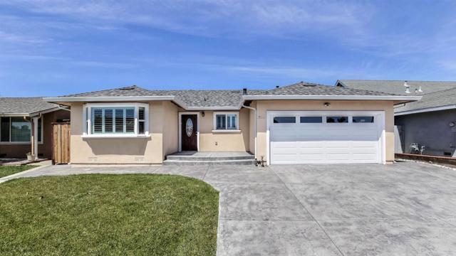 3812 Polton Place Way, San Jose, CA 95121