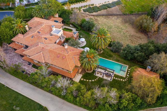 Image 45 of 1101 Oak Mirage Pl, Westlake Village, CA 91362