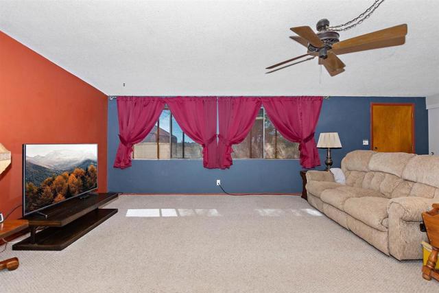 1244 Arcadia Av, Thermal, CA 92274 Photo
