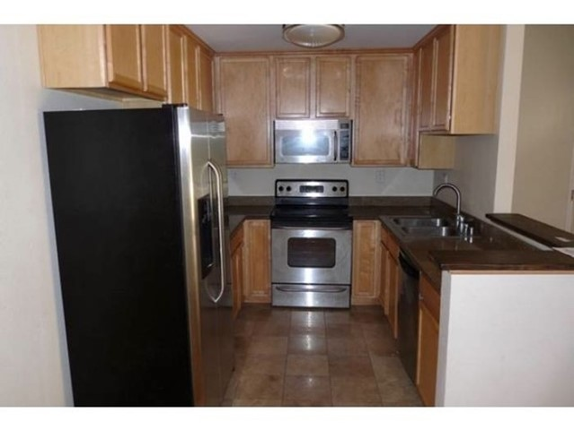 3525 Grove St. 113, Lemon Grove, CA 91945