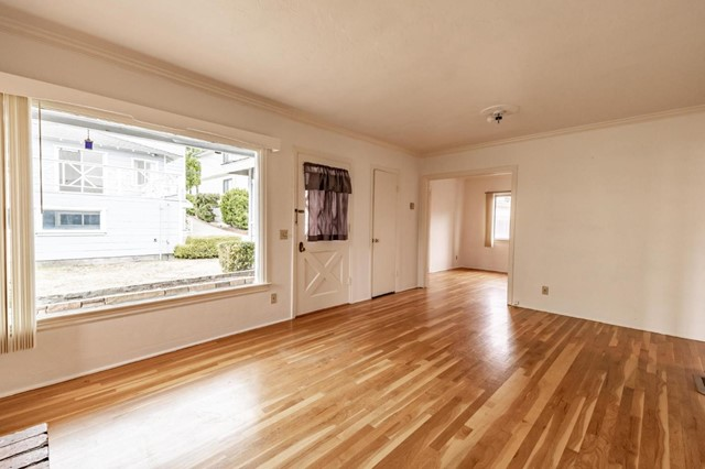 33. 459 Larkin Street Monterey, CA 93940