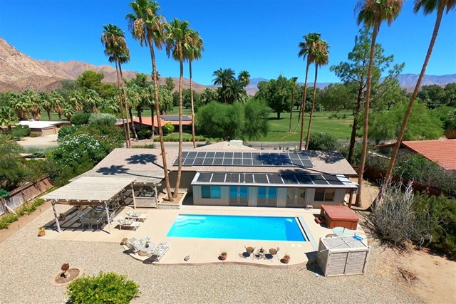 355 Pointing Rock Dr, Borrego Springs, CA 92004