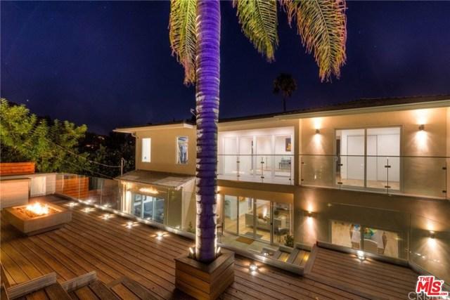 Photo of 11268 SUNSHINE Terrace, Studio City, CA 91604