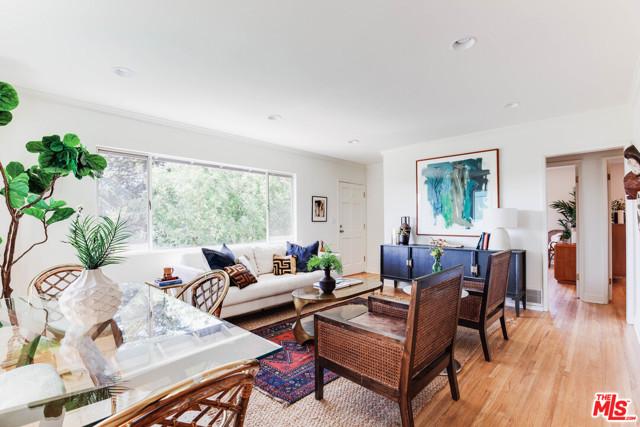 4. 1628 N Easterly Terrace Los Angeles, CA 90026