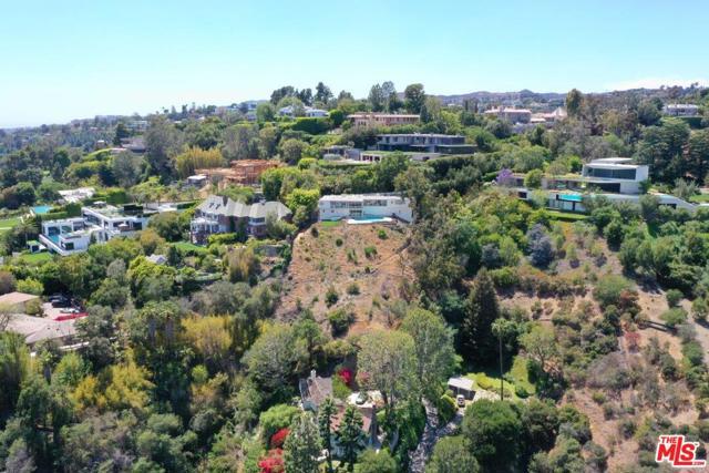 948 Bel Air Road, Los Angeles, CA 90077