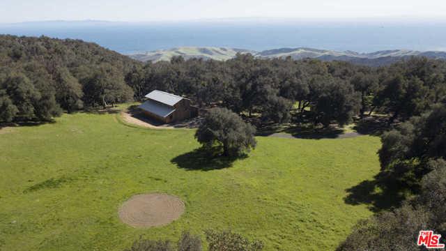 Image 15 of 2381 Refugio Rd, Goleta, CA 93117
